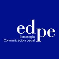 EDPE Consultants Perú